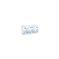 Scott 4455 Optimum Towel...
