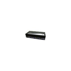 Comsol 4 Port VGA Monitor...
