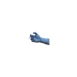 Bastion Glove Nitrile Long...