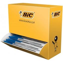 BIC Cristal Bulk Pack 100...