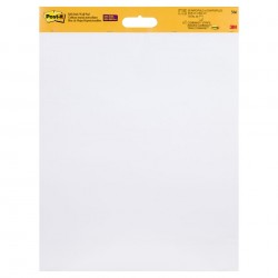 Post It Wall Pad 566 White...