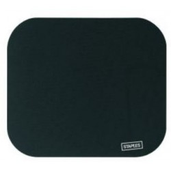 Winc Mouse Pad with Rubber...