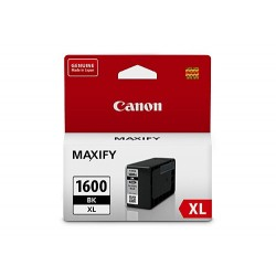 Canon PGI1600XL Black Ink...