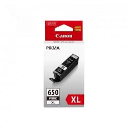 Canon PGI-650 Black Ink...