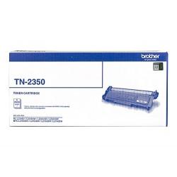 Brother TN2350 Toner Cartridge