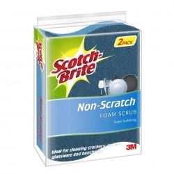Scotch-Brite Scrub Sponge...