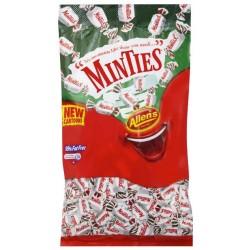 Allens Minties 1kg Pack