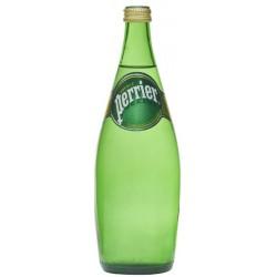 Perrier Natural Sparkling...
