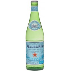 S.Pellegrino Sparkling...
