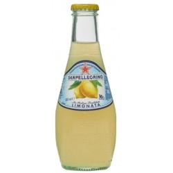 Sanpellegrino Limonata...