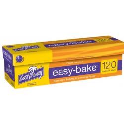 Castaway Easy-Bake Baking...