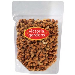 Victoria Gardens Premium...