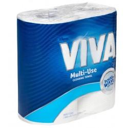 Kleenex VIVA 44301 Kitchen...