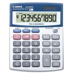 Canon LS100TS Desktop...