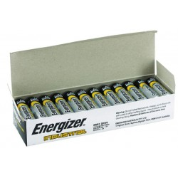 Energizer Industrial Aa...