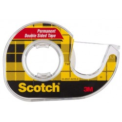 Scotch Double Sided...