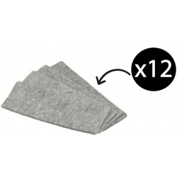 Magnetic Whiteboard Eraser...
