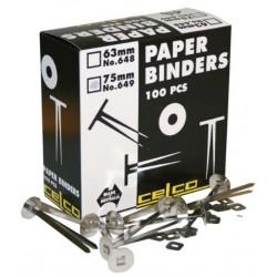 Jasco 0006496 Celco Paper...