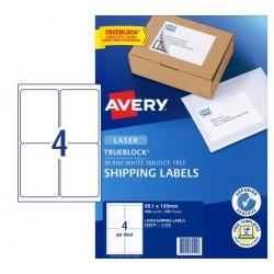Avery 959030 L7169-100...