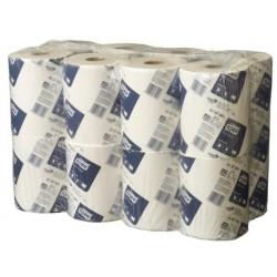Tork 2187951 Towel Roll 90m...