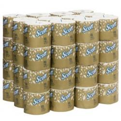 Scott 5741 Toilet Tissue 2...