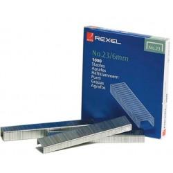 Rexel 2101211 Tacker...
