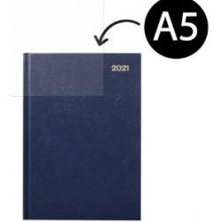Winc 2021 Hardcover Diary...