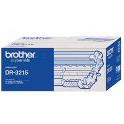 Brother DR3215 Drum Unit -...