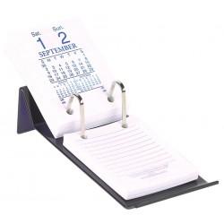 Desk Calendar Stand Acrylic...