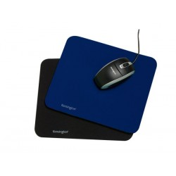 Kensington Mouse Pad Black