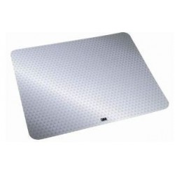 3M Precise Mouse Pad...
