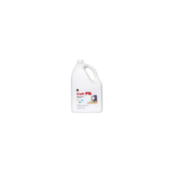 Art And Craft PVA Glue 5 Litre