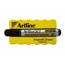 Artline 577 Whiteboard...