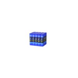 Bostik Blu Stik 8g