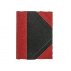 Cumberland Notebook Fc6810...
