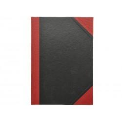 Cumberland Note Book...