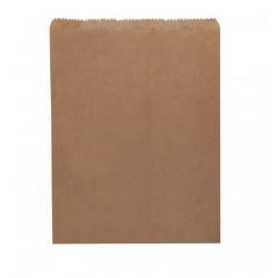Castaway Paper Bag No. 8...