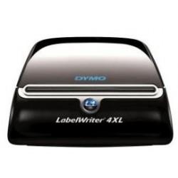 Dymo Label Writer 4XL...