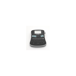 Dymo Label Manager 210D...