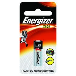 Energizer A23Bp Battery Alk