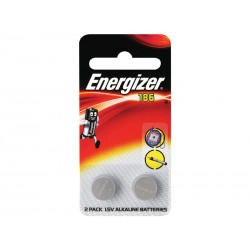 Energizer Watch/Calculator...