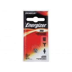 Energizer Watch Battery 392Bpz