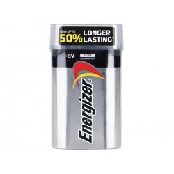 Energizer 6V Lantern...