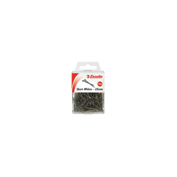 Esselte Office Pins 25mm 50g
