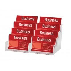 Esselte Business Card...