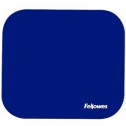 Fellowes Accents Mouse Pad...