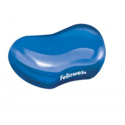 Fellowes 91177 Wrist Rest...