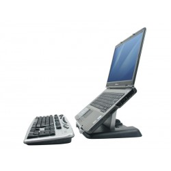 Fellowes Laptop Riser Portable