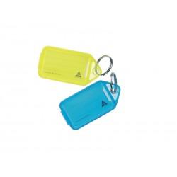 Kevron 46944 Key Tags...