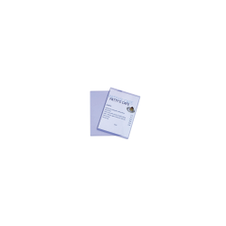Marbig Document Protector...